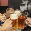 「酒好きな霊に憑依されてるのでしょうか?」~スピリチュアル質問コーナー 4~