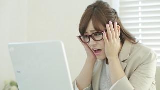 「これって私の事?」ブログやSNSの投稿に反応するあなた! あなたに足りないのは 空気を読む力や気配りではない!