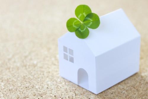 家や仕事場のエネルギー、掃除してますか?