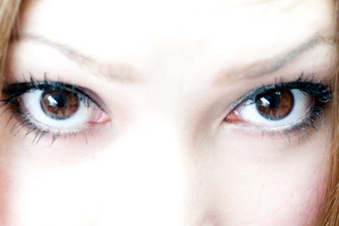 目で見えないからって悩まない! 霊的、スピリチュアル的な「見える」の意味。