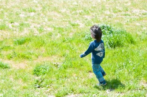 幼くして亡くなった子供と、ミディアムシップリーディングで話すことは出来ますか?