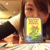 本町ヒーリングカフェ・ありがとうございました。
