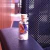 魔法の小瓶