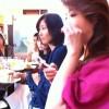 祇園miriママの会